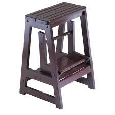 step stool chair pid