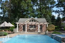 Pool Guest House Designs   Home Decor Gallery    Pool Guest House Designs Attachment Pool House Plans Diabelcissokho