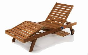 lounge patio chairs folding download: wooden chaise lounge chair plans wooden lounge furniture