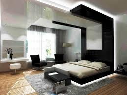 best bedroom paint colors feng shui home color ideas small bedroom paint color combinations bedroom paint colors 2014 bedroom paint colors feng