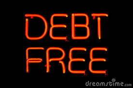 Over 50% Of Japanese Companies Debt-Free; 1st Time Since FY2000