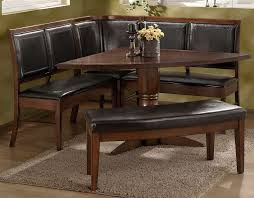 image of amazing breakfast nook dining table ideas breakfast nook table