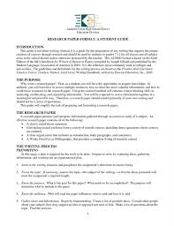 process essay thesis atslmyipme how to write a process essay thesis statementof servitific research paper to write a process essay