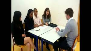 roleplay hrm interview a candidate for s marketing manager roleplay hrm interview a candidate for s marketing manager