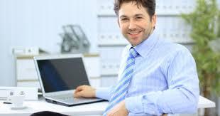 business computer service business computer