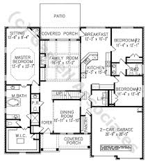 plan of a beautiful house simple and houses design top plans home astonishing 3d floor plan