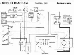 yamaha raptor 350 wiring diagram yamaha image yamaha wiring diagrams wiring diagram on yamaha raptor 350 wiring diagram
