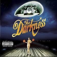 The <b>Darkness</b> - <b>Permission to</b> Land - Amazon.com Music