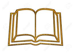 """Képtalálat a következőre: """"book symbol"""""""