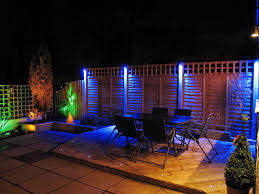 create your modern garden with lighting design garden edging ideas awesome attractive modern landscape exterior design awesome modern landscape lighting design