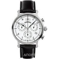 Наручные <b>часы Zeppelin</b>: Купить в Иркутске   Цены на Aport.ru