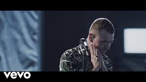 <b>Sam Smith</b> - Palace (On The Record: The <b>Thrill</b> Of It All Live ...