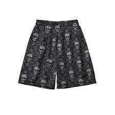 V00022 Beach Shorts <b>Fashion</b> Casual Printing Pattern Sale, Price ...