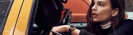 <b>Часы DKNY</b> (Донна Карон Нью Йорк) купить в Москве, каталог ...
