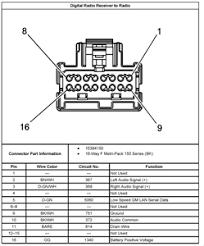 saturn l300 radio wiring diagram saturn wiring diagrams online
