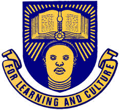 Image result for oau ife