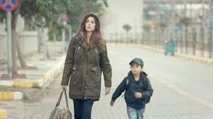 Anne 7.Bölüm İzle 6 Aralık 2016