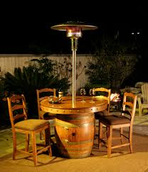 wine barrel outdoor chair wine barrel wine barrel furniture barrel office barrel middot