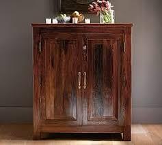 quicklook bar trunk furniture