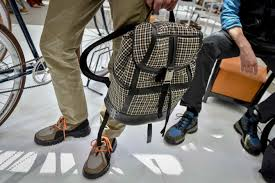 Top 10 <b>Shoes</b> at Milan Fashion Week <b>Men's Spring 2020</b> – Www ...