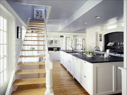 Wall Tiles Design For Kitchen Kitchen Tile Design