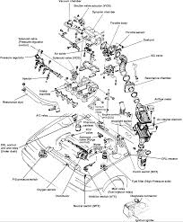 car engine parts list nilza net on simple car engine diagram