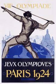 Image result for jeux olympiques de Coubertin pictures logos