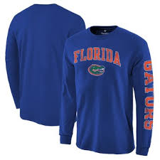 University of Florida <b>Vintage Clothing</b>, Gators <b>Vintage Clothing</b> ...