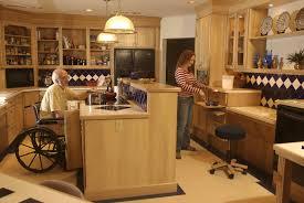 Universal Kitchen Appliances 17 Best Images About Universal Design On Pinterest Wall Mount