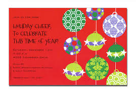christmas holiday celebration invitation card design black christmas invitations elegant and fancy christmas party invitation card colorful motifs and colorful font