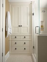 bathroom quot mission linen:  images about organization amp storage solutions on pinterest linen storage mud rooms and pantry