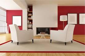 Colori Per Dipingere Le Pareti Del Bagno : Abbinare due colori in una stanza per creare ambienti originali e