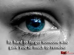 Quotes About Beautiful Eyes In Hindi | quotes via Relatably.com