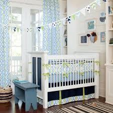 baby nursery navy waves crib bedding ba bedding for boys carousel designs regarding baby nursery baby nursery nursery furniture ba zone area