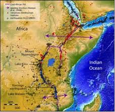 essay about african continent pictures   homework for you essay about african continental rift