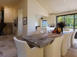 Hgtv Dining Room Designs Mudroom Design Ideas From Hgtv Dream Home 2016 Httpwww Painted