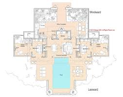 images about Home Plans on Pinterest   House plans  Islands    Island Style Homes by MCM Architects