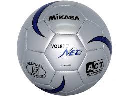 Мяч 28268434 - Агрономоff