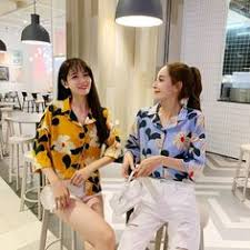 <b>For Insider Mesh white</b> sequin blouse shirts women Short sleeve ...