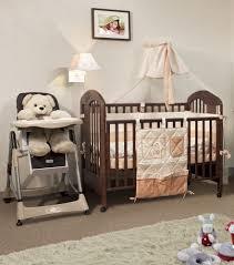 <b>Кровать Fiorellino</b> Fiore <b>120х60</b> oreh