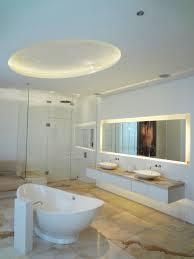 recessed lighting over shower lamp bathroom recessed lighting bathroom modern
