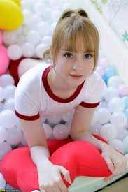 Tokyodoll Kira b Picture Set Hd Video 003 Download