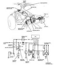 watch more like honda fourtrax wiring diagram wiring diagram for 96 honda fourtrax 300 4x4 atvconnection com atv