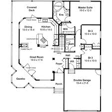 images about House plans on Pinterest   House plans       images about House plans on Pinterest   House plans  Victorian House Plans and Floor Plans
