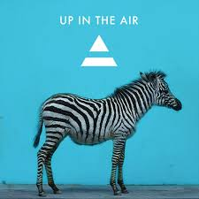 <b>Thirty Seconds to Mars</b> Launching Single to Space Station on ...