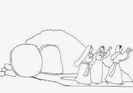 """Résultat de recherche d'images pour """"Christ est ressuscité, il est vivant"""""""