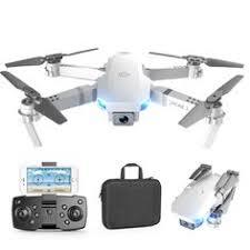 Pin em <b>Drones</b>