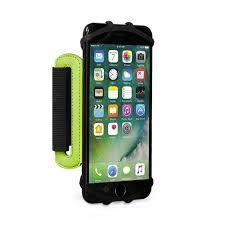 Rotatable Sport Pack Arm Wrist Belt Band Mobile Hiking Cycling ...