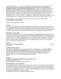 curriculum vitae template for nurses resume templates curriculum vitae template for nurses curriculum vitae o cv nursing curriculum vitae template
