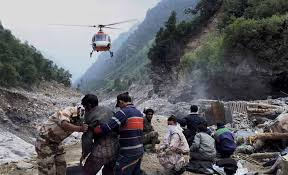 rescue uttrakhand indian army troop itbp   jpg  essay natural disasters  resume template medical student